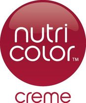 Nutri Color Creme